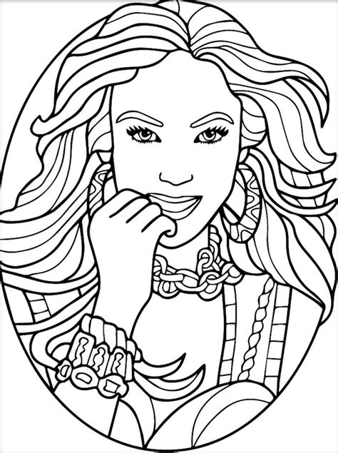 beautiful coloring pages 882 best beautiful coloring pages for adults images