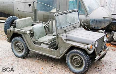 jeep vietnam army jeeps bca film services