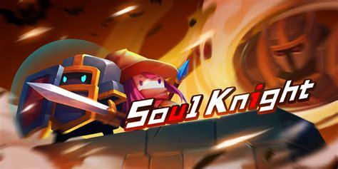 soul knight nintendo switch  software games nintendo