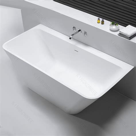 52 inch bathtub kingkonree newest design 52 inch bathtub 1500mm bath hot