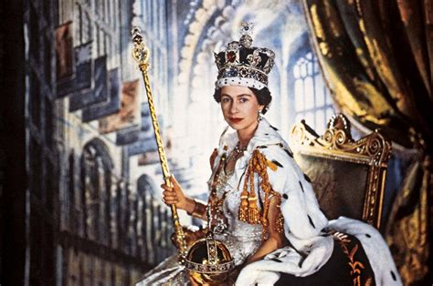 queen elizabeth 2 queen elizabeth ii the association of the covenant people