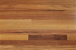 Hardwood Floor Outlet Best Hardwood Floor Outlet How To Install A Floor Outlet The Family Handyman Luxurydreamhome Net