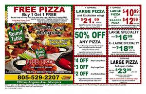 roundtable pizza coupons 2017 2018 cars reviews