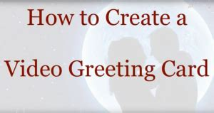 how to make graphics card better greeting card how to create one free web design
