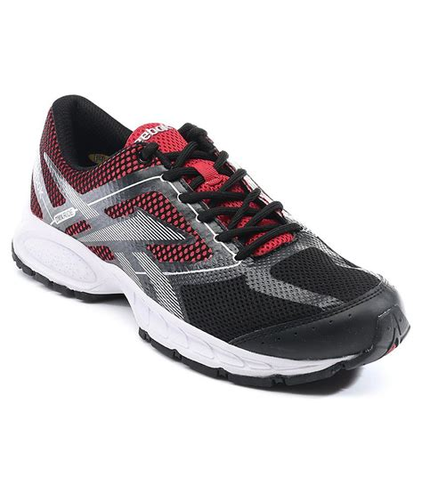 buy reebok sport tracker lp sport shoes for snapdeal