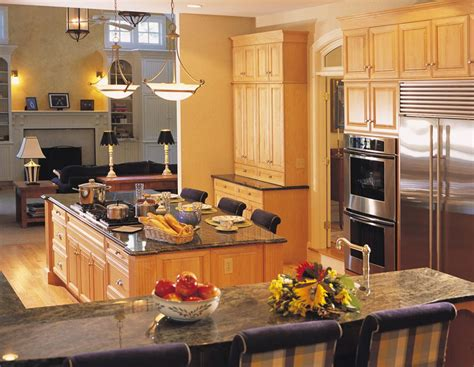 kitchen cabinets moncton kitchen cabinet refacing moncton mf cabinets