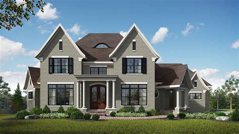 jimmy nash model homes home design