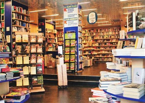 librerie port alba la notte dei libri guida port alba riapre per una