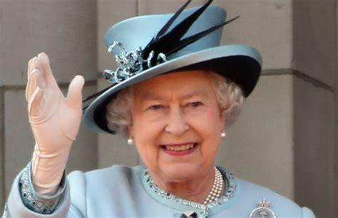queen s queen s birthday bash emirates 24 7
