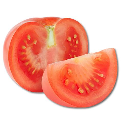 x fruit or vegetable is a tomato a fruit or a vegetable sciencebob
