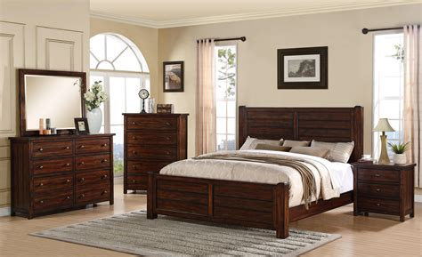bobs furniture albany ny bedroom deanna daly facebook the
