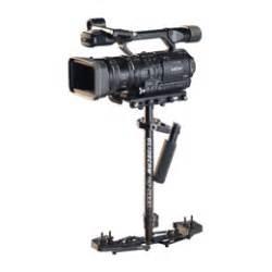 Kamera Sony Nx70 Sony Nx70 Avchd Nxcam Videokamera Hxrnx70
