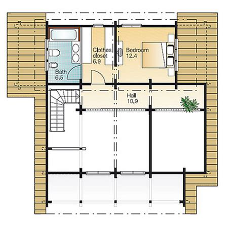 4 bedroom timber frame house plans 3 bedroom house plans timber frame houses