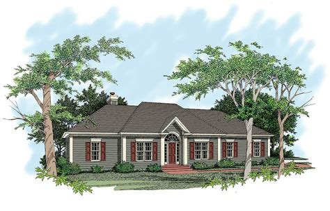 sprawling house plans sprawling house plans 28 images eplans country house plan sprawling country ranch