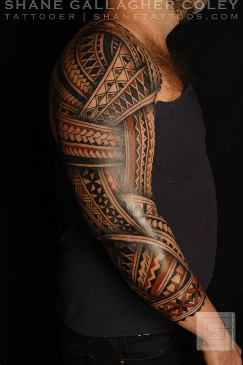 polynesian hand tattoo designs collection of 25 best maori polynesian tattoos on arm and
