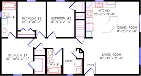 30x40 cabin floor plans basic open floor plans 30x40 30 x 30x40 log cabin plans joy studio design gallery best