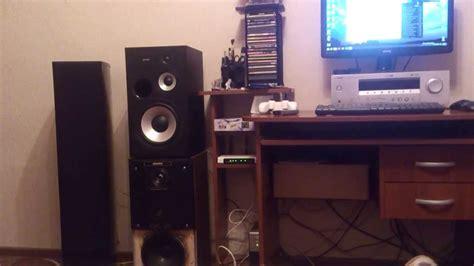 Edifier R2800 edifier r2800 studio 8
