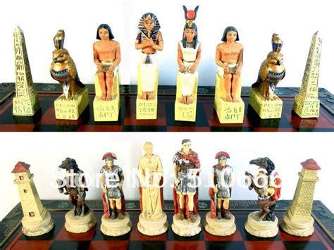 ancient chess set dart chess chinese goods catalog chinaprices net