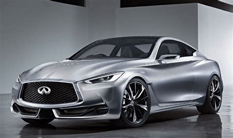 nissan infiniti 2020 2020 infiniti q40 comeback rumors all about nissan and