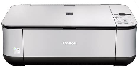 reset canon mp250 error 05 canon pixma mp250 windows 8
