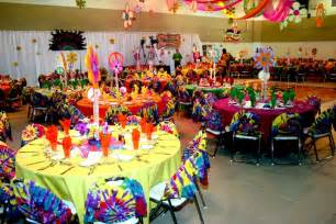 60s decorations south florida catering south florida catering service