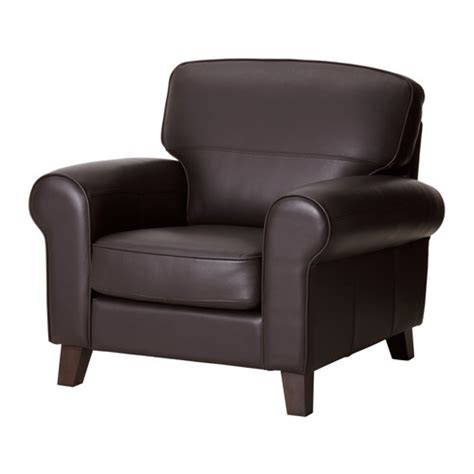 Leather Armchairs Ikea by Ystad Armchair Ikea