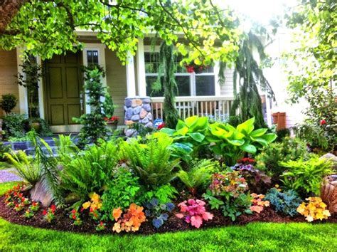 landscaping ideas for small areas yard landscaping