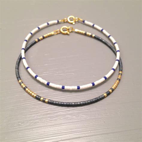 beaded jewelry bracelets bead bracelet beaded wrap bracelet seed bracelet beaded