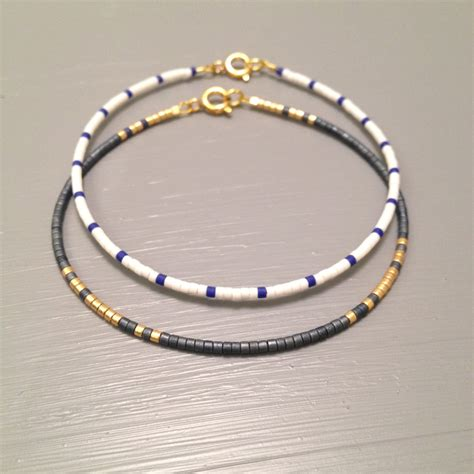 bracelets with bead bracelet beaded wrap bracelet seed bracelet beaded