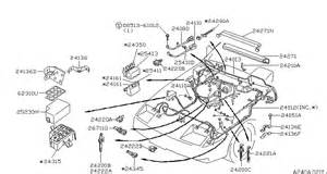 1986 nissan 300zx wiring harness 1986 get free image about wiring diagram