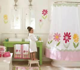 Girls Bathroom Decorating Ideas kids bathroom ideas charming girls bathroom decor