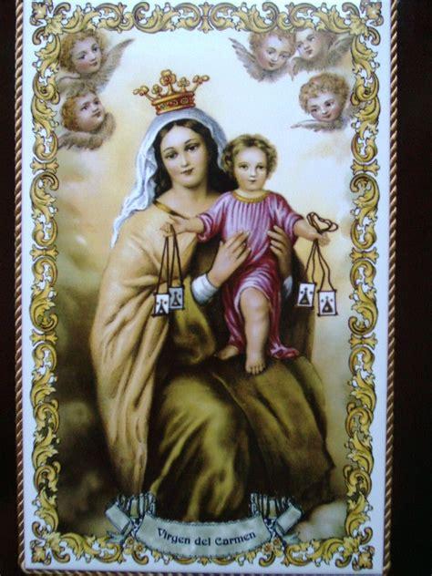 imagenes religiosas en ceramica cer 225 mica del sur azulejos pintados a mano im 225 genes