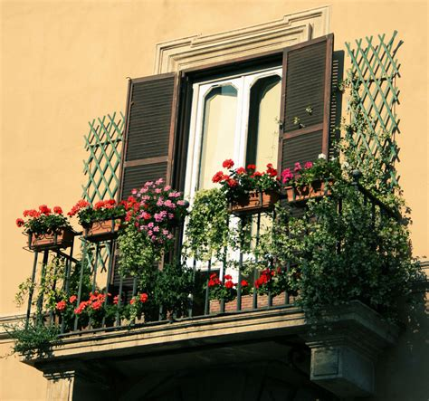 beautiful balcony gardens dig this design 35 world s most beautiful balconies your no 1 source of