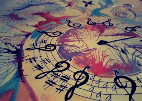 circle of fifths tattoo circle of fifths i find it b c i m always trying