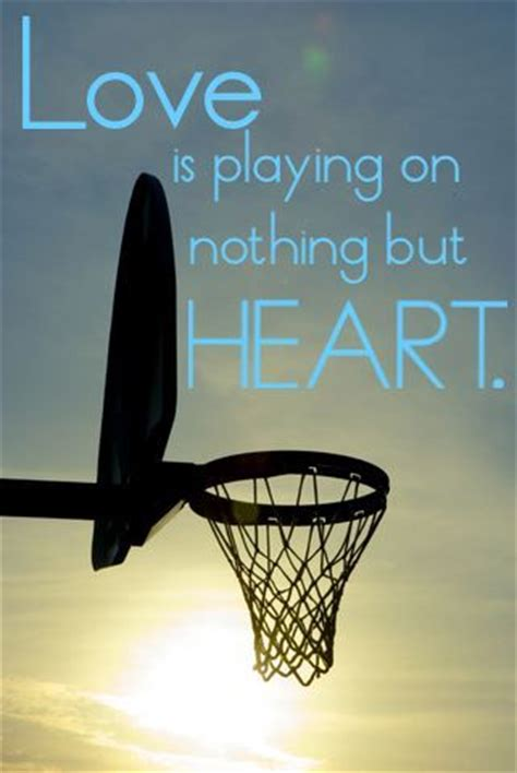 girls basketball quotes ideas   pinterest girls basketball basketball