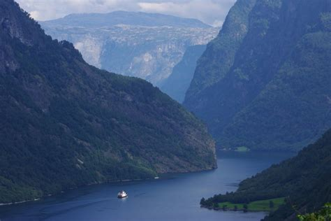 fjord quebec norv 232 ge visiter les fjords depuis son sofa norv 232 ge