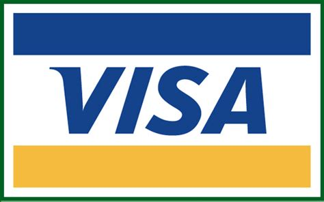 Visa Card For Shopping Online ~ Cyber warriors