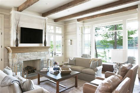 living room with big windows living room big window 2017 also how dochoose the right