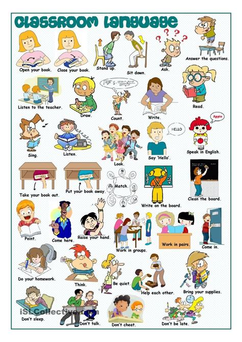 imagenes definition english 25 best ideas about picture dictionary on pinterest