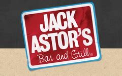 Jack Astor S Gift Card - buy jack astor s gift cards at a discount giftcardplace