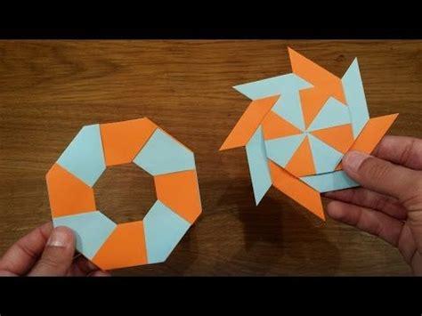 Origami Stress Reliever - de 25 bedste id 233 er inden for shuriken p 229