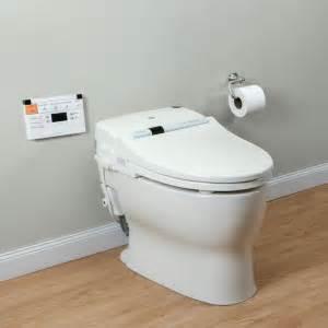 best bathroom toilets breathtaking cool brand water closet roselawnlutheran