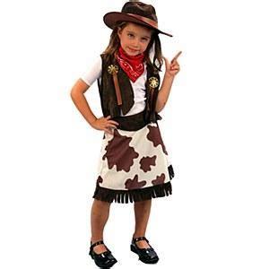 imagenes niñas vaqueras foto disfraz de sevillana foto 254709