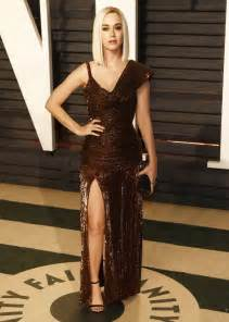 Katy Perry Vanity Fair by Katy Perry Picture 1131 2017 Vanity Fair Oscar