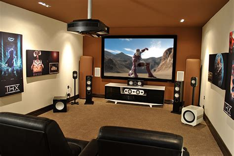 home theatre design uk before you buy your next quot upgrade quot avforums