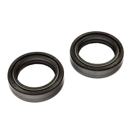 Paket Cover Handle Ring Fogl Tank Cover X Sx4 fork shaft seal athena 35x48x11 8 95
