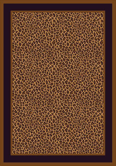 miliken rugs milliken t30 zimbala leopard machine made 100 milliken rugs