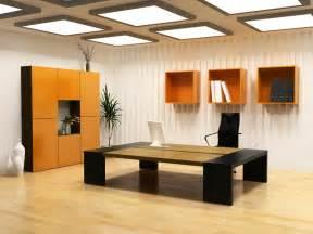 Top Interior Designing Company india s top smart office interior designers delhi ncr