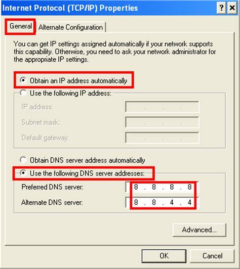 forwarding server ip address dns forwarding and conditional forwarding tech
