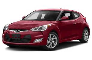 How Much Is Hyundai Veloster 2016 Hyundai Veloster Turbo Gets 7 Speed Dct Rally